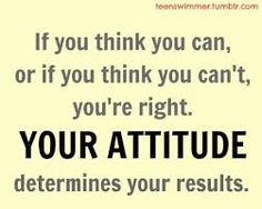Image result for psychology quotes about the mind