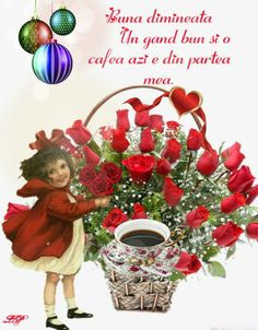 Good Night, Christmas Bulbs, Coffee, Holiday Decor, Home Decor, Good Morning, Nighty Night, Kaffee, Decoration Home