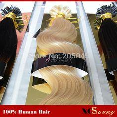 "XCSUNNY 18"" 20"" Fusion U Tip Hair Extensions Human Blonde 100g 1g/s 100% Malaysian Hair U Tip Hair Extensions In Stock     #http://www.jennisonbeautysupply.com/  #<script type=\\\\\\\""text/javascript\\\\\\\"">  amzn_assoc_placement = \\\\\\\""adunit0\\\\\\\"";  amzn_assoc_enable_interest_ads = \\\\\\\""true\\\\\\\"";  amzn_assoc_tracking_id = \\\\\\\""jennisonnunez-20\\\\\\\"";  amzn_assoc_ad_mode = \\\\\\\""auto\\\\\\\"";  amzn_assoc_ad_type = \\\\\\\""smart\\\\\\\"";  amzn_assoc_marketplace…"