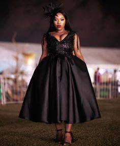 you capture the essence of me in every dress you create for me ? African Bridesmaid Dresses, Short African Dresses, African Fashion Dresses, Lace Prom Gown, African Attire, African Wear, African Traditional Dresses, Elegant Outfit, Festival Outfits