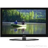 Samsung LN52A550 52-Inch 1080p LCD HDTV (Electronics)By Samsung