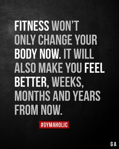 Fitness won't only change your body now.- Fitness won't only change your body now. Fitness Workouts, Sport Fitness, Fitness Goals, Fitness Tips, Health Fitness, Squats Fitness, Fitness Memes, Fitness Journal, Workout Exercises