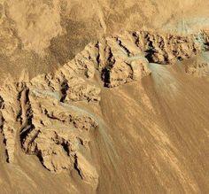 Mars #mars #planet