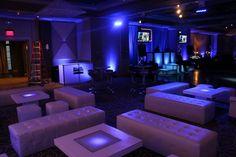 Lounge furniture Showroom Interior Design, Lobby Interior, Lounge Design, Bar Lounge, Hookah Lounge Decor, Salas Lounge, Engagement Party Planning, Nightclub Design, Cool Instagram Pictures