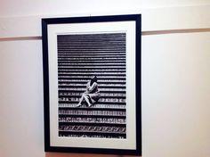 #SalentowebTv #weareinsalento #tunonconoscilsud Un contributo alla concretezza simbolica del Mezzogiorno e alla sua bellezza. Ieri sera ad #Otranto abbiamo seguito l'inaugurazione della mostra fotografica di Ferdinando Scianna negli spazi del Castello di Otranto nell'ambito degli eventi culturali estivi del Comune di Otranto. Guarda il video http://www.salentoweb.tv/video/9555/sud-e-donne-scianna-castello-otranto