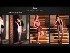 www.WebAuditor.eu »Best Search Marketing für Web-HandelsMarketing, Online-Shops