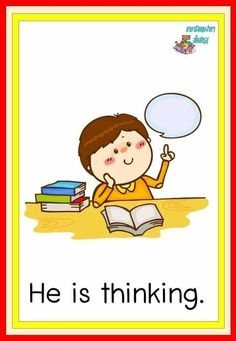 Learning English For Kids, Teaching English Grammar, English Grammar Worksheets, English Lessons For Kids, Kids English, English Reading, English Language Learning, English Words, English Vocabulary