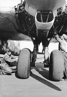 Heinkel He 177 - Wikipedia, the free encyclopedia