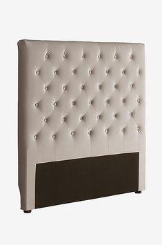 Mattress, Ottoman, Chair, Artwork, Furniture, Design, Home Decor, Oslo, Beds