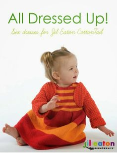 All Dressed Up ~ Knitting eBook Review ~ Crochet Addict UK ~ Check out the All Dressed Up #Knitting #Book Review http://www.crochetaddictuk.com/2014/02/all-dressed-up-knitting-ebook-review_26.html