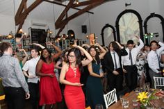 If you want your wedding to truly rock, don't scrimp on the DJ as the right one can make a world of difference to your wedding events. Professional Dj, Professional Photographer, Dj Packages, Farewell Parties, Dj Party, A Night To Remember, Best Dj, Party Service, The Dj