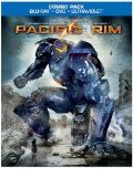Enter To Win Pacific Rim on Blu-Ray (US/Can) + #PacificRim Superfan Quiz