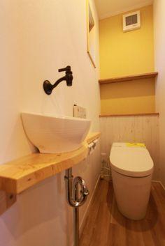 トイレ 収納プラス+