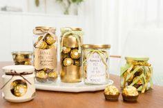 Die 26 Besten Bilder Von Goldene Hochzeit Geschenke Chocolate