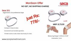 MONSOON SALE (30st Aug 2017) LAST DAY DEAL BEST OFFER NEVER BACK AGAIN. VISIT ON: www.scorpiamedimart.com Call & Whtsapp On: 08006763251, 09310405391 PRICES ARE INCLUDED GST, NO SHIPPING CHARGES, NO HIDDEN CHARGES