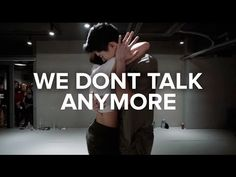 Don't Let Me Down - The Chainsmokers (Vidya & KHS Remix) / Lia Kim Choreography - YouTube