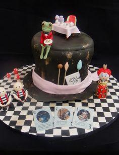 Christening Cake Toppers Hobbycraft