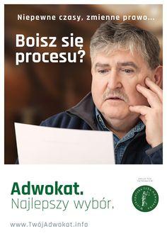 Niepewne czasy, zmienne #prawo ... . #Adwokat. Najlepszy wybór. #proces