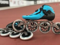Inline Speed Skates, Technology Gadgets, Roller Skating, Cole Haan, Cleats, Track, Motorcycle, Board, Life