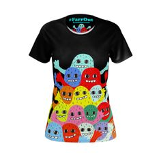 Rare community Kristin Farr shirt Community, Artists, Club, Button, Mens Tops, T Shirt, Fashion, Supreme T Shirt, Moda