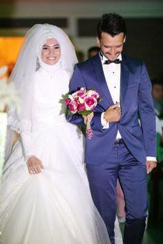 55 meilleures images du tableau Muslim couples