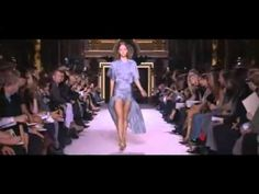 Stella McCartney   Spring Summer 2011 Full Fashion Show