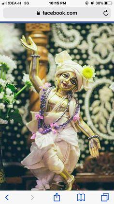Krishna Lila, Cute Krishna, Jai Shree Krishna, Krishna Radha, Durga, Lord Krishna Images, Radha Krishna Pictures, Krishna Photos, Radha Kishan