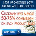Why I think PayDotCom is the Best Affiliate Marketplace on the Net!
