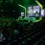 E3 2012: Xbox Media Briefing – Our Reactions