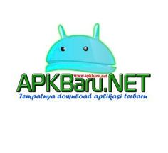 APKBaru.NET - Android free Download