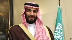 """Saudi Arabia is thinking about listing shares in Saudi Aramco, the state-owned company that is the world's biggest oil producer. Muhammad bin Salman, the kingdom's deputy crown prince and power behind the throne of his father, King Salman, has told The Economist that a decision will be taken in the next few months. """"Personally I'm enthusiastic about this step,"""" he said. """"I believe it is in the interest of the Saudi market, and it is in the i"""
