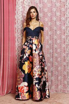 Indian Gowns Dresses, Mexican Dresses, Evening Dresses, Summer Dresses, Beautiful Prom Dresses, Elegant Dresses, Formal Dresses, Havana Nights Dress, Party Frocks