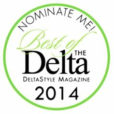The Best of the Delta is coming up again soon! Please take a few moments to Nominate Panache Salon & Unique Boutique for Best of the Delta 2014! Visit the Following Link to Cast your Vote: http://www.deltastylemagazine.com/#!nominations/cvfe We Appreciate the Love and Support! #PanacheSalonAndBoutique #bestofthedelta #louisiana #monroe #vote #LovePanacheShop