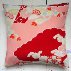 cushion for Lynda