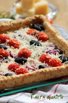 Waffles, Food And Drink, Pie, Parmezan, Baking, Breakfast, Desserts, Cakes, Torte