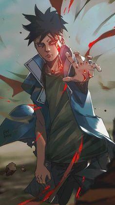 Sasuke Uchiha Shippuden, Naruto Madara, Wallpaper Naruto Shippuden, Shikamaru, Anime Naruto, Sasunaru, Anime Wallpaper Live, Naruto Wallpaper, I Wallpaper