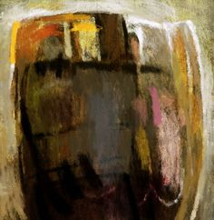 Jeremy Norton - Untitled No.118
