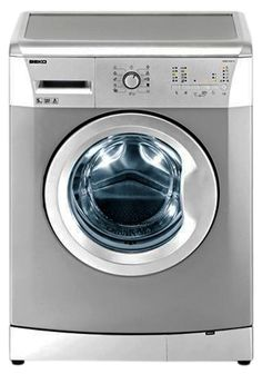 Trung tâm bảo hành máy giặt Beko tại TpHCM phục vụ cả ngày lễ và chủ nhật ở các quận nội và ngoại thành.Hotline:0906 463 467.Chuyên nghiệp-uy tín-giá rẻ