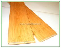 Gorgeous How To Install A Bamboo Floor