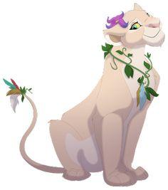 The Healer by on DeviantArt Lion King Story, Lion King Fan Art, Lion King Pictures, Lion King Drawings, Big Cats Art, The Lion King 1994, Fanart, Le Roi Lion, Disney Nerd