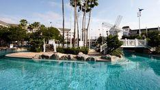 Top Five Best Pools at Disney World Resort Hotels
