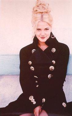 promo photo for Bad Girls (1994)