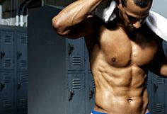 12 Surprising Facts about Your Abs http://www.fitbie.com/slideshow/12-surprising-facts-about-your-abs/slide/1