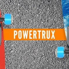 Visit The Link In Our Bio For Your Chance To Win a PowerTrux. The Fastest and Longest Distance Electric Skateboard System ! #pinterestegiveaway ##skateboard #giveaway #powertrux #gaming #gamer #videogames #gamestagram #steam #sorteo #follow #followme #win #contest #sweepstakes #giveaways #giveawayindonesia #giveawayph #giveawaycontest #giveawayindo #giveawaymalaysia #entertowin #contestalert #goodluck