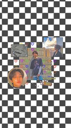 Cool Kpop Wallpapers, Seventeen Wallpapers, Pretty Wallpapers, Iphone Wallpaper Vsco, Soft Wallpaper, Kpop Backgrounds, Stray Kids Seungmin, Coding For Kids, Aesthetic Indie