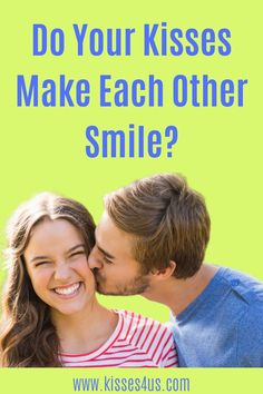 What makes your Relationship strong? How often do you kiss? How often do you smile when you kiss? You will every time with Kisses 4 Us! Romantic Photos, Romantic Dates, Romantic Gifts, Romantic Couples, Romantic Ideas, Relationship Advice Quotes, Strong Relationship, Relationships, Benefits Of Kissing