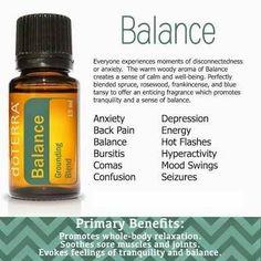 essential oils uses doterra Essential Oils For Thyroid, Essential Oil Uses, Natural Essential Oils, Natural Oils, Natural Healing, Aromatherapy Oils, Healing Oils, Doterra Essential Oils, Doterra Digestzen