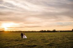 Lets run away. #austinweddingphotography #austinweddingphotographer #atxweddings #centraltexasweddings