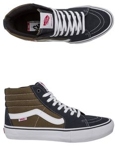 f149e5bb8fe Shop - Swell - Your Local Surf Shop. Vans Skate ShoesMens ...