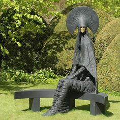 'Moonstruck' by #PhilipJackson